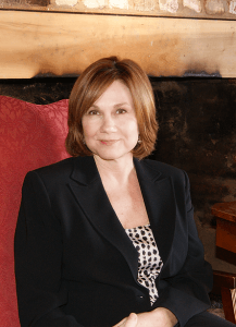 Patricia Glover, Roswell Bankruptcy Attorney