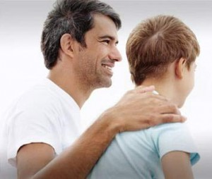 Roswell Ga Child Support Lawyer