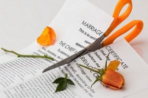 divorce attorney in atlanta ga