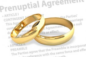 alpharetta divorce lawyer