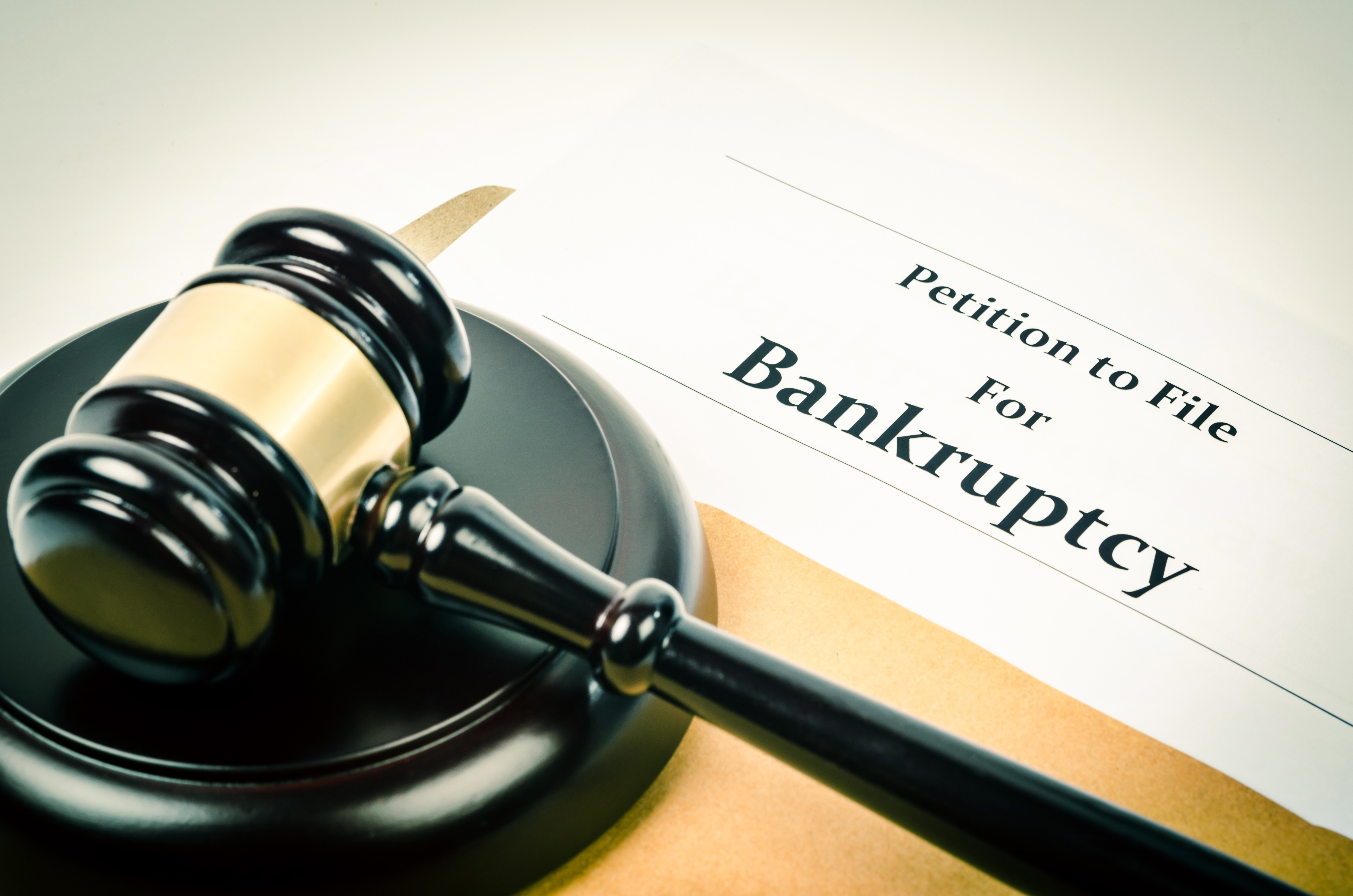 is chapter 7 bankruptcy right for me